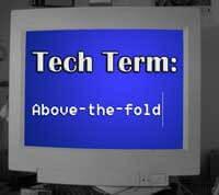 Tech Term