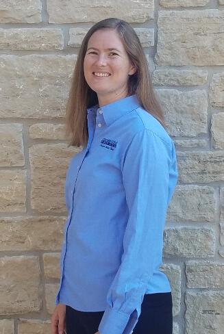Stacey Higdon, Web Management 2019