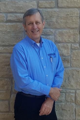 Steve Strom, Owner/IT Integration 2019
