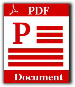 PDF File For Infrascale Features