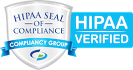 Compliance Group, Seal of Compliance